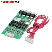 balancer 18650 promotion shop for promotional balancer 18650 on rh aliexpress com Short Circuit Fire Short Circuits Are Caused By