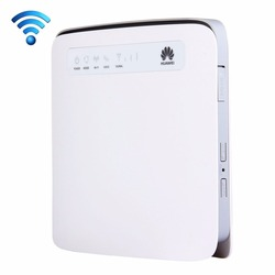 Huawei E5186-61 5G 300Mbps 4G LTE Wireless WiFi Router, Sign Random Delivery