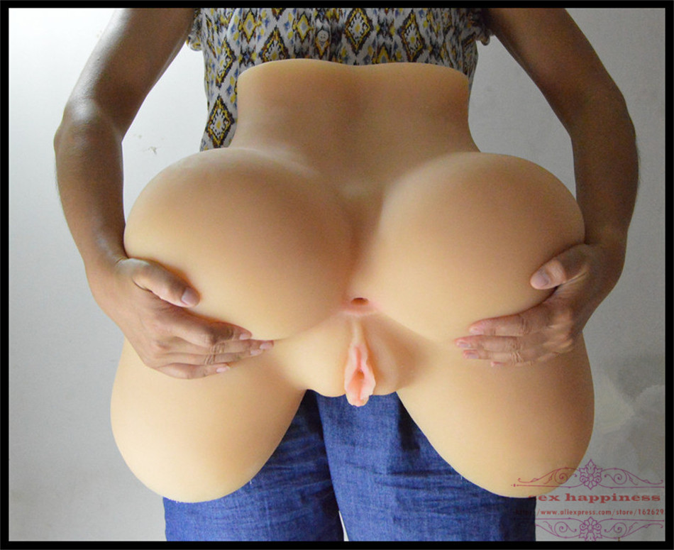 Anime Xxx Toys - Silicone big ass xxx - Showing media posts for huge silicone ass xxx jpg  950x775