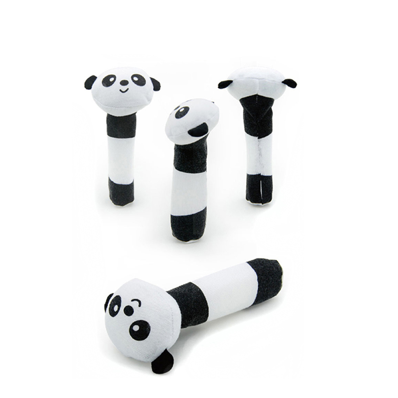 Baby-Animal-Shaped-Catoon-Hand-Bell-Ring-Rattles-Kid-Plush-Soft-Toy-High-Quality-4