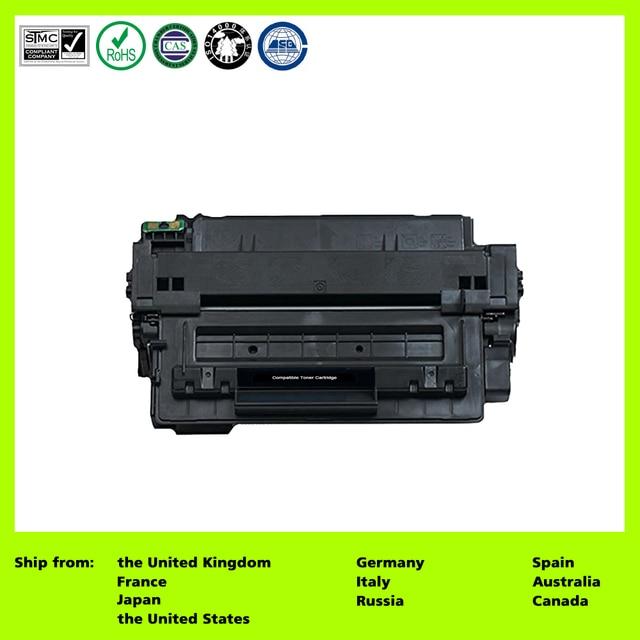 hp laserjet 3005