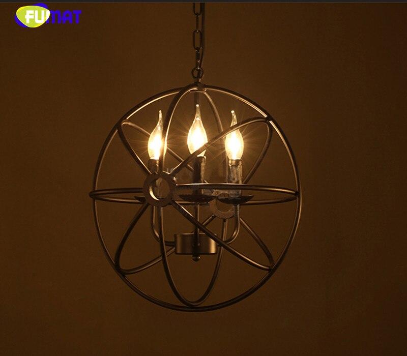 Suspension Luminaire Loft 18