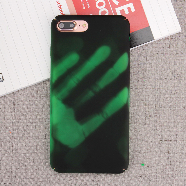 Termo verde polvo termocrómico polvo de pigmento, pigmento Sensible ...