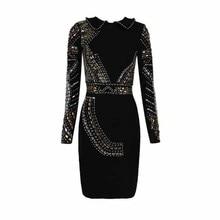 elegant party 2019 dress