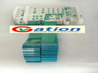 1PC For HP8647A HP8648A HP8648B HP8648C HP8648D Membrane Keypad