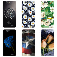 coque dure huawei g7 l01