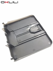 Image 5 - 50PCX RM1 9678 RM1 9649 Paper Output Delivery Tray ASSY for HP Pro M201 M202 M225 M226 M202n M226dn M201n M201dw M225dn M225dw