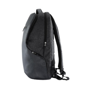Image 5 - Xiaomi Multifunctional Backpacks Business Travel 26L Large Capacity For Mi Drone 15.6 Inch Schoole Office Laptop Bag Men