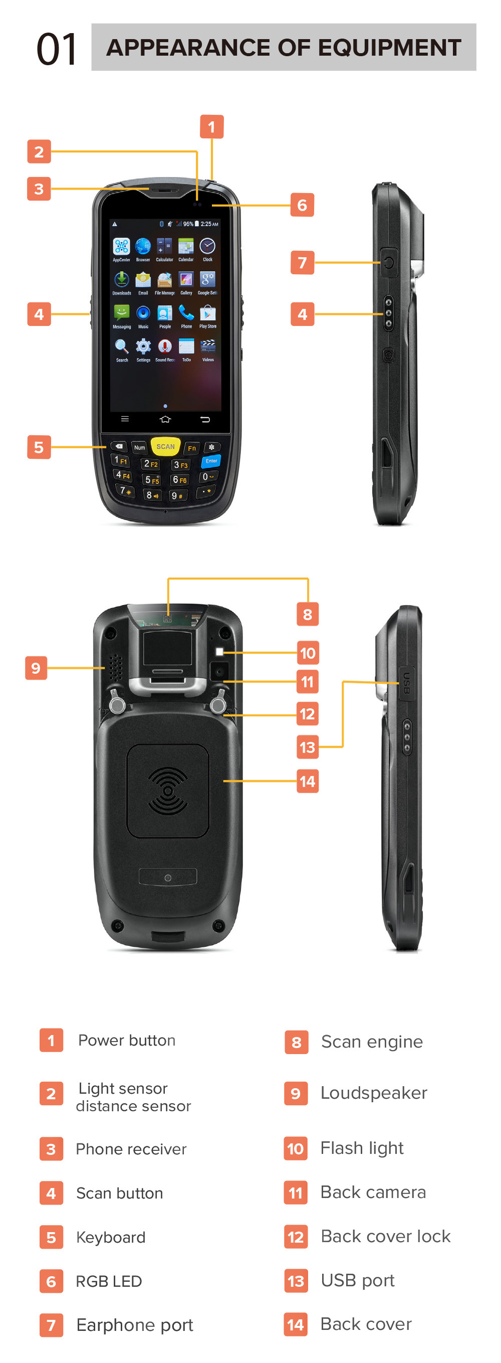 RT6000 android barcode scanner (17)