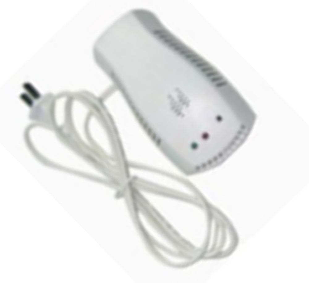 For GSM Alarm System 433Mhz Wireless Gas Leak Sensor wireless glass breakage sensor for gsm alarm system 433mhz