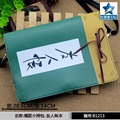 Livro de natsume de Amigos Anime japonês Horizontal Flap Crossbody Sacolas/Única Bolsa/Mini Messenger Bag Saco/Ombro saco