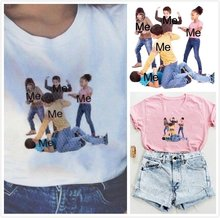 87479ce0e79f6 Popular Funny T Shirts Meme-Buy Cheap Funny T Shirts Meme lots from ...