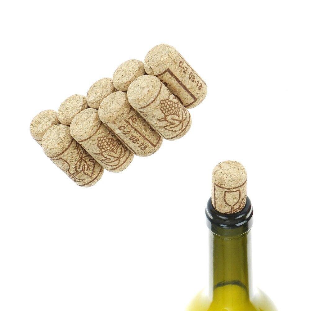 Wine Bottle Wooden Cap Googdrive Com