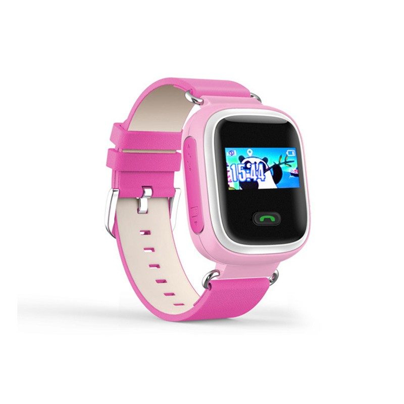 2016-New-Children-GPS-Q60-Smart-Watch-Wristwatch-SOS-Call-Location-Finder-Locator-Device-Tracker-for