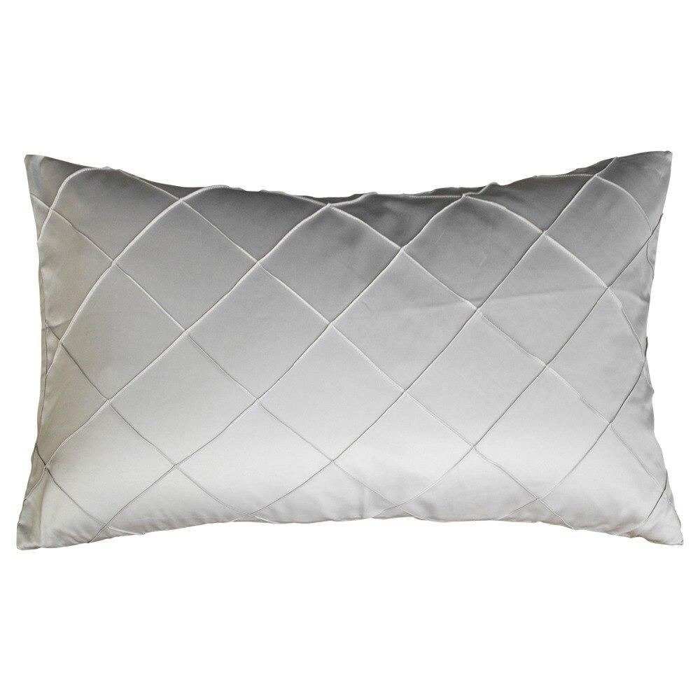 100 Cotton Bedding Pillowcase Can Match Bed Sheet