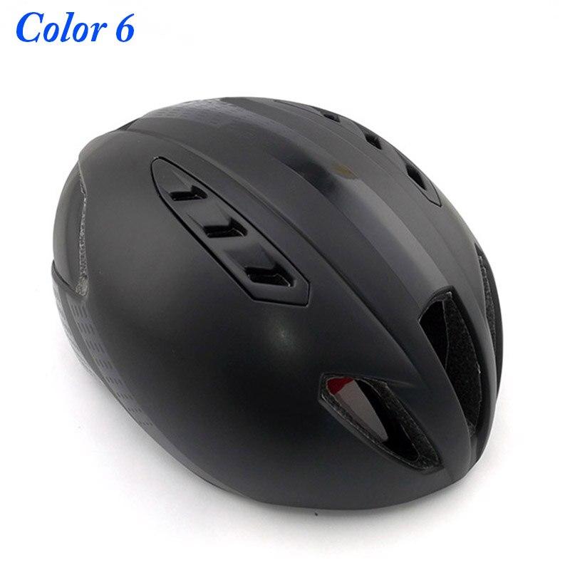 MTB Road Cycling Helmet Ultralight Protector Adults Bicycle Helmet In-mold Adjustable Size Safety Bike Helmet size 56-62cm giant liv helmet road bike bicycle mtb cycling helmet three size ares 4 colors