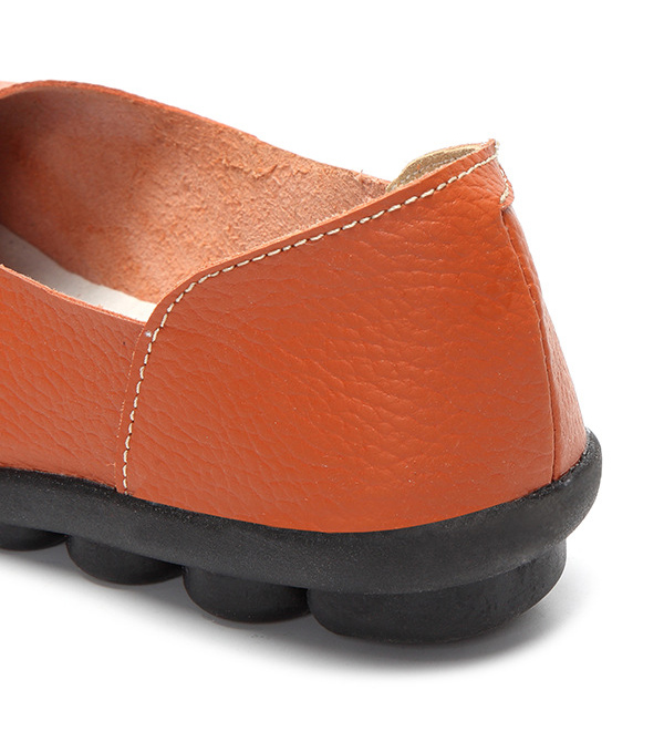 LL 987 (16) Women's Leather Shoes