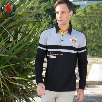 Europe Size New Brand Men's Solid ...
