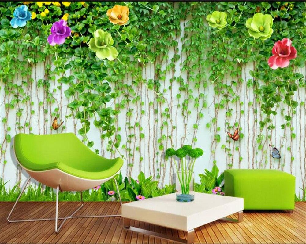 3d Room Wallpaper Hd