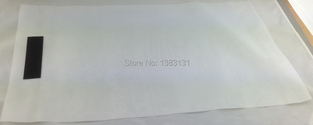 New Duplicator compatible ;SCREEN fit for  RISO FR GR  A3 019-22102 FREE SHIPPINGNew Duplicator compatible ;SCREEN fit for  RISO FR GR  A3 019-22102 FREE SHIPPING