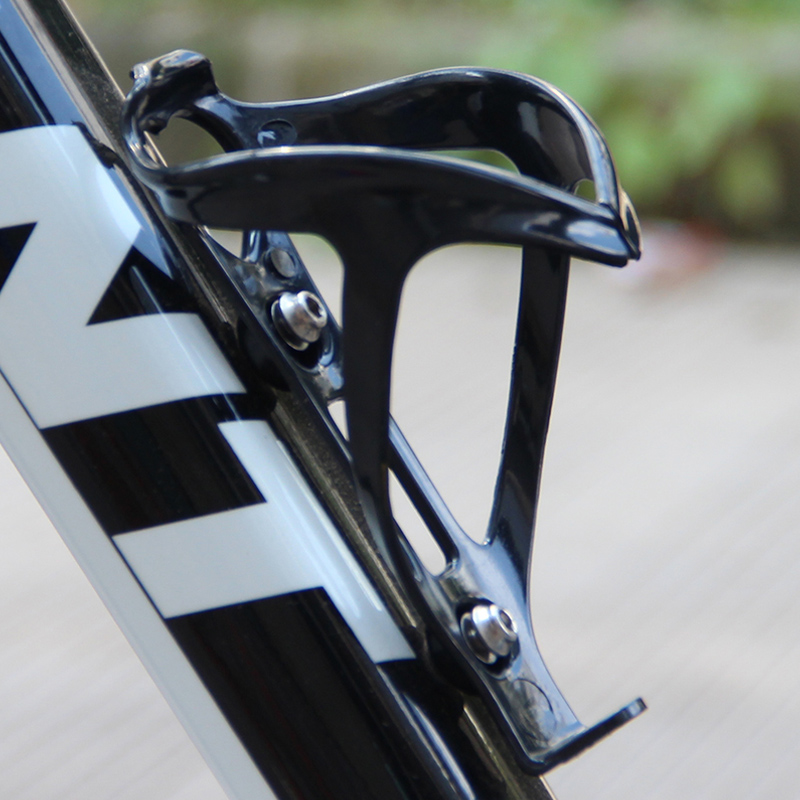 Buy Bicycle Water Bottle Holder For Sale Online