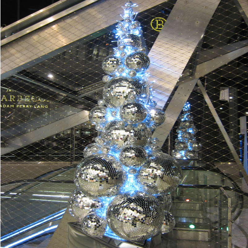 rotating christmas tree 2505550014_1142716801