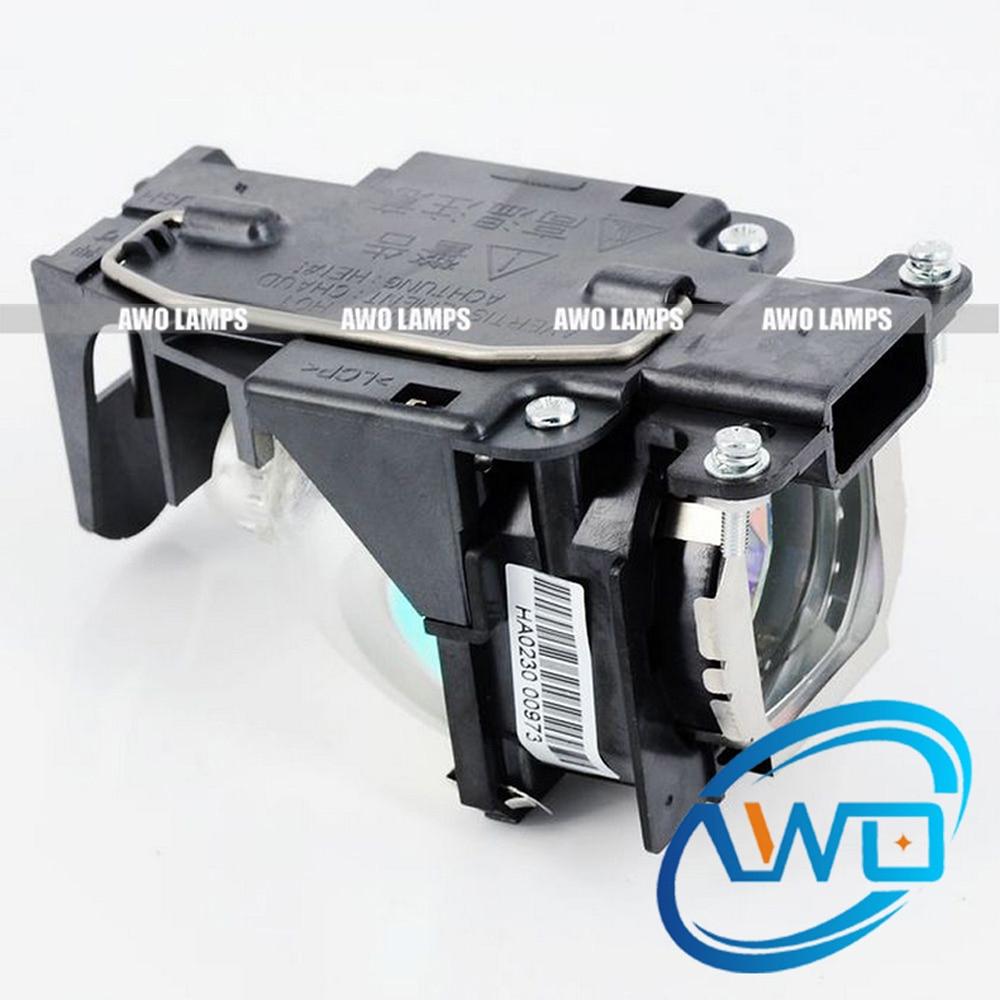 AWO Factory Price Kompatibles Ersatzmodul für - Heim-Audio und Video - Foto 3
