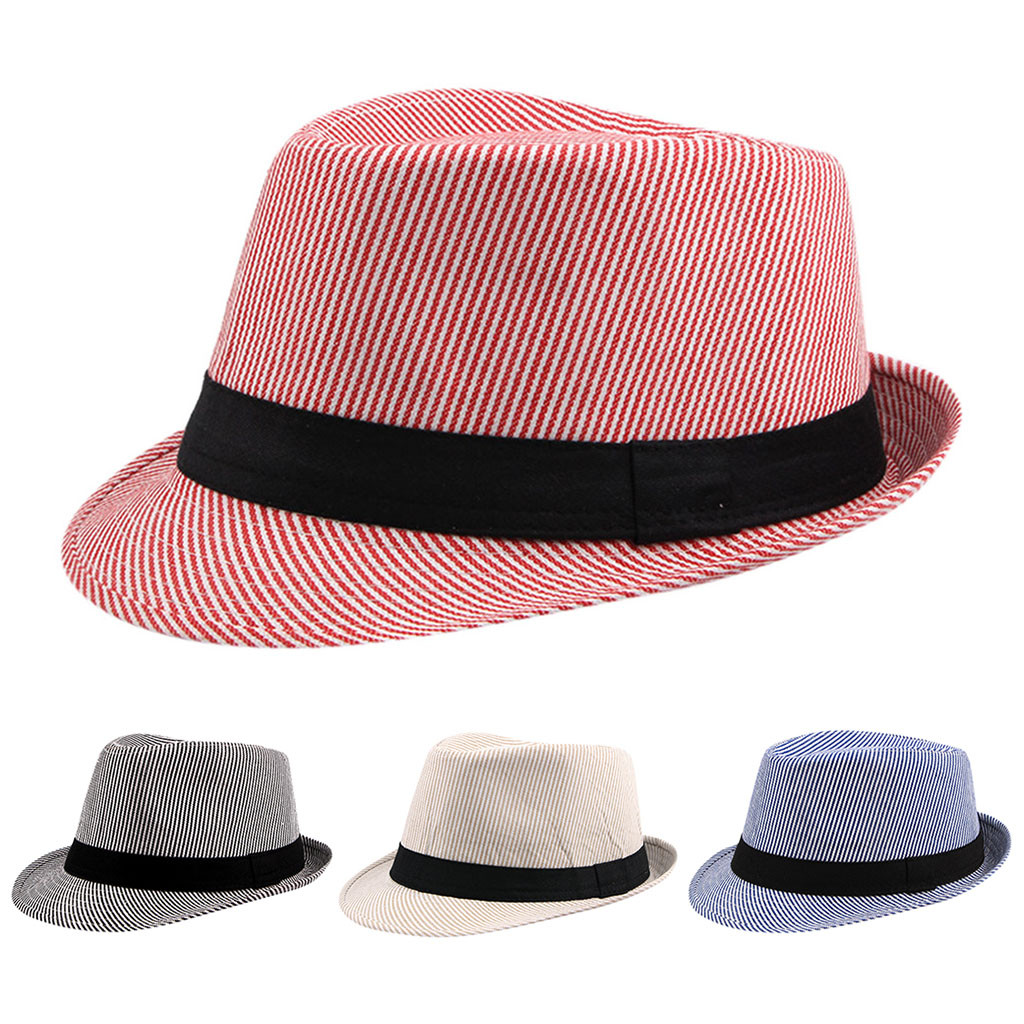 Ladies Wide Brim Sun Hat Crushable Packable Summer Holiday Beach Pink White Hat