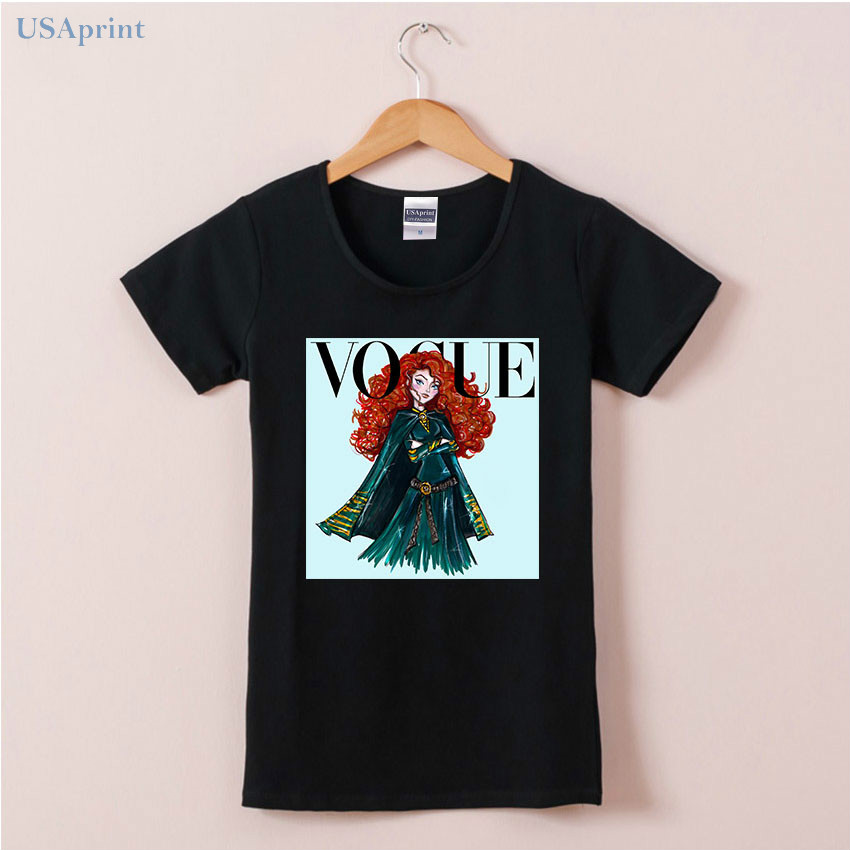 Online Get Cheap Nice T Shirts -Aliexpress.com | Alibaba Group