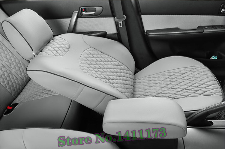 167 cover seats (3)