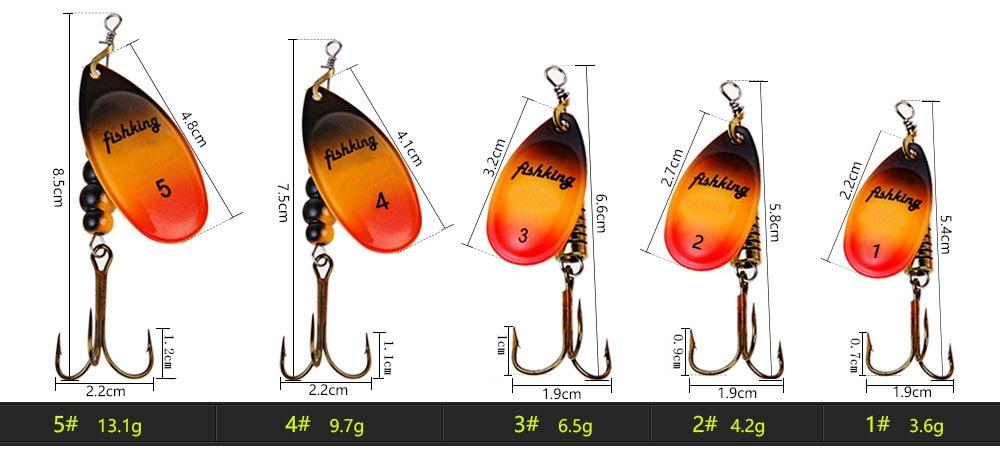fish-king-mepps