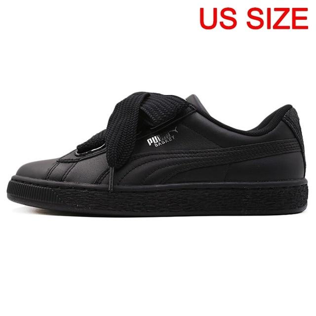 chaussure puma 2019 femme