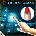 Jakcom n2 portatil prego novo produto do diodo emissor de televisão como televisor inteligente tv led 22 10 polegada tv portátil