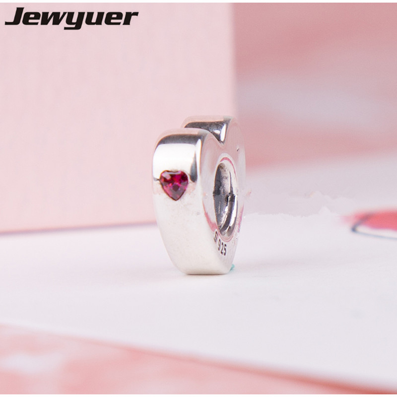 Fine Memnon jewelry 925 silver two hearts spacer charms fit charm beads bracelets DIY Valentines Day gift to love SP046Fine Memnon jewelry 925 silver two hearts spacer charms fit charm beads bracelets DIY Valentines Day gift to love SP046