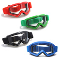 Sport Snow Ski Motocross Motorcycle Quad Bike Bicycle Helmet Goggles Glasses