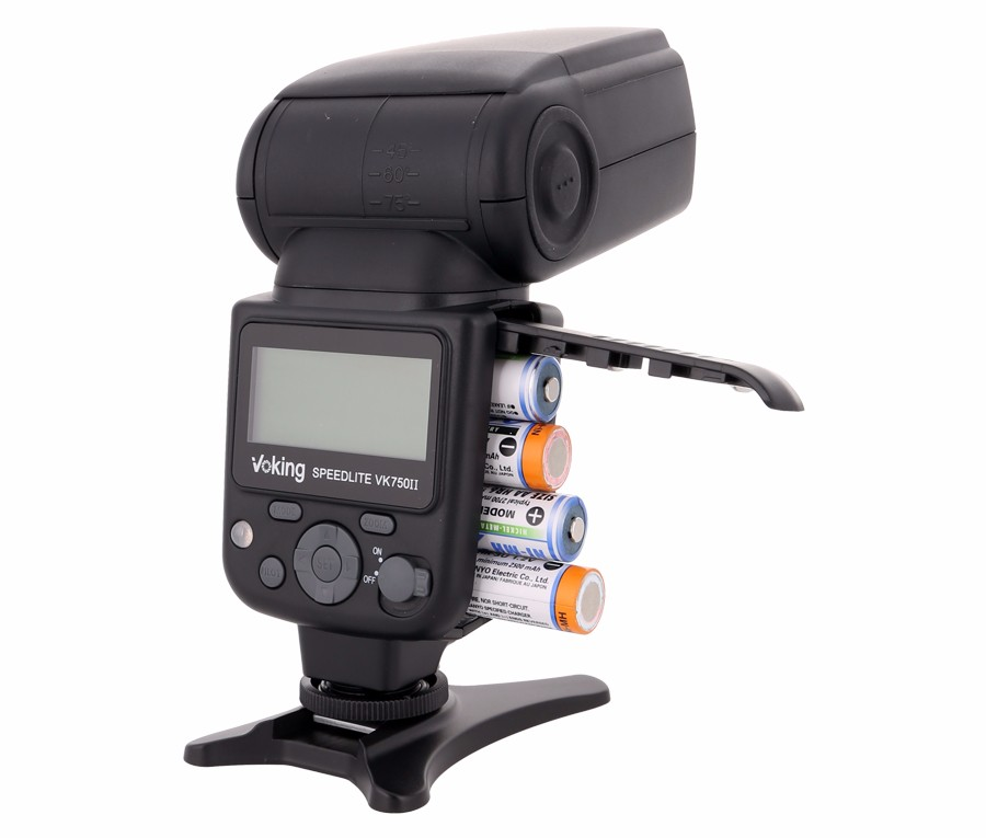 Voking VK750 II i-TTL Speedlite Flash with LCD Display for Nikon D7100 D7000 D5200 D5100 D5000 D3000 D3100 D300S D700 D600 D90 kf590ex n i ttl high speed light flash professional speedlite for nikon d7100 d7000 d5200 d5100 d5000 d3000 d3100 d300 dslr page 6
