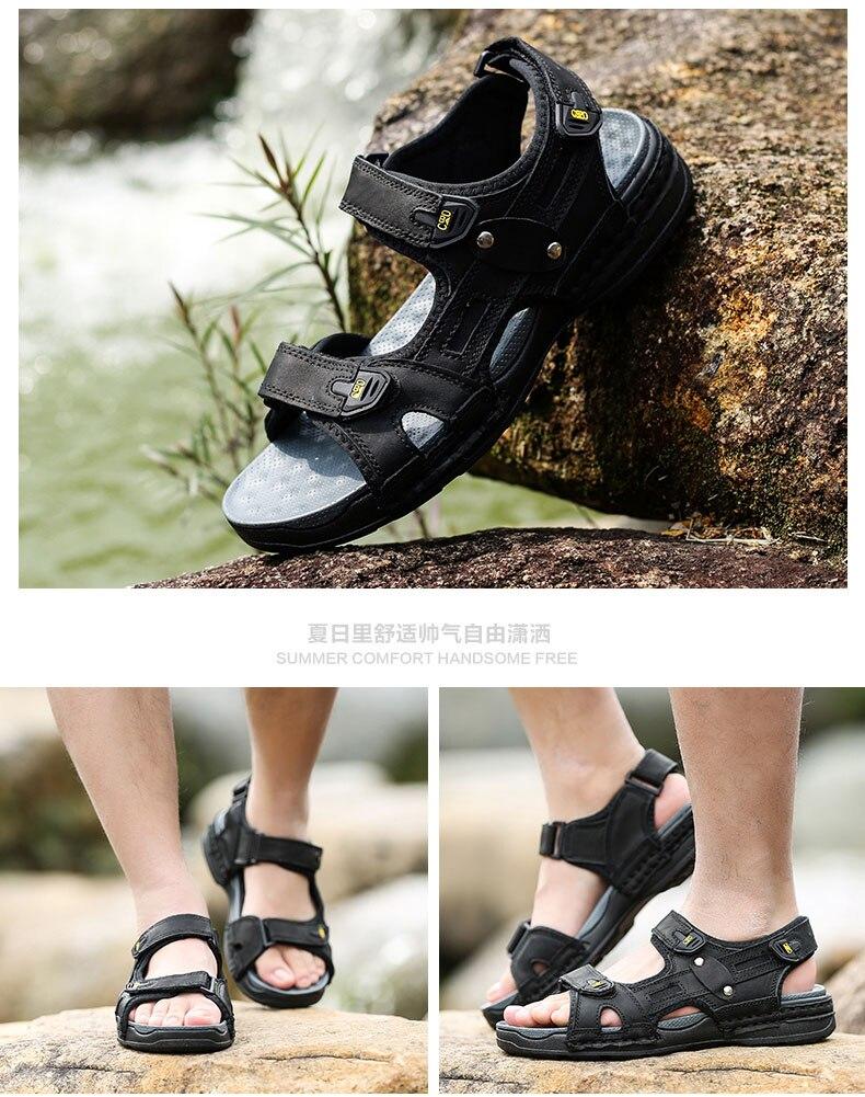 summer-hiking-sandals-genuine-leather-beach-sandals (19)
