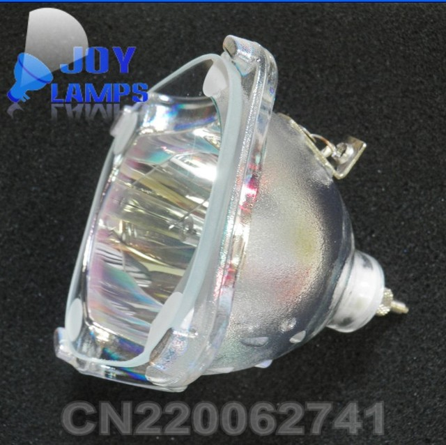 Good Quality 915P049020 Replacement TV Projector Lamp/Bulb For Mitsubishi  WD 57831/WD