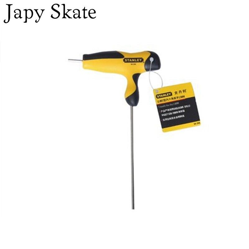 Prix pour Jus japy Skate Stanley de patinage roues Clé Clé CRV marqué NOUVEAU seba clé