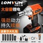 Longyun Lithium Elec...