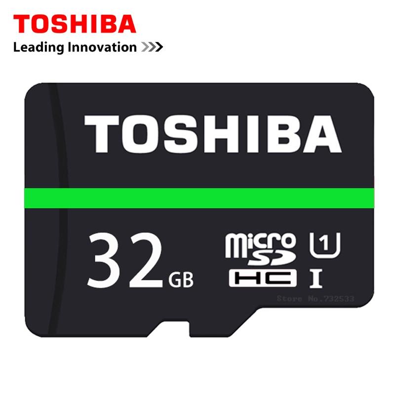 TOSHİBA 32GB MİCRO 80MB ile ilgili görsel sonucu
