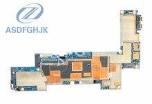 CN-06M6CR 06M6CR 6M6CR для Dell XPS 9250 Latitude 7275 материнской M5-6Y57 2,8 ГГц Процессор 8 ГБ Оперативная память 100% Тесты ok