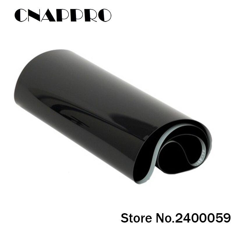 1PC/lot CBLTH0434FC01 NBLTH0434FCZZ Primary Transfer Belt For SharpMX-2300N MX-2700N MX-3500N MX-3501N Genuine Spare Parts ar350 2nd transfer screw nsrw 0033fczz ar351 355 3512 3511 3501