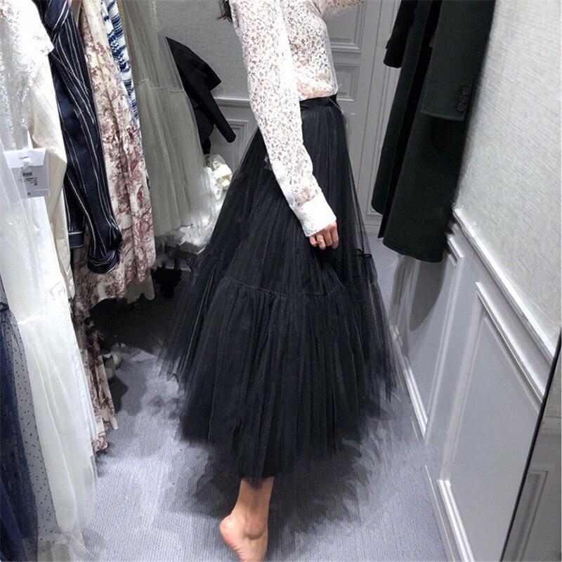 Petticoat-Tutu-L-Tulle-Skirt-Vintage-Midi-Pleated-Skirts-Womens-Lolita-Bridesmaid-Wedding-faldas-Mujer-saias (1)