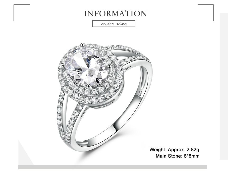 UMCHO-CZ-sterling-silver-rings-for-women-RUJ097Z-1-pc (2)