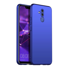 Hard Ultra Thin Phone Case for Huawei