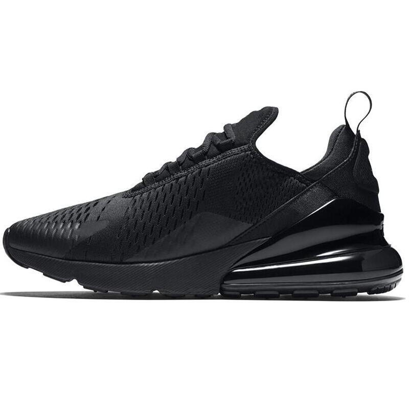 CPX hommes chaussures Sport course chaussures pas cher 2018 marque baskets hommes chaussures Zapatillas Hombre Deportiva respirant Masculino Esportivo