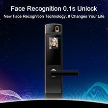 Eseye Smart Electronic Door…