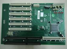Free shipping IPC-6108P6(GDYT) good quality motherboard