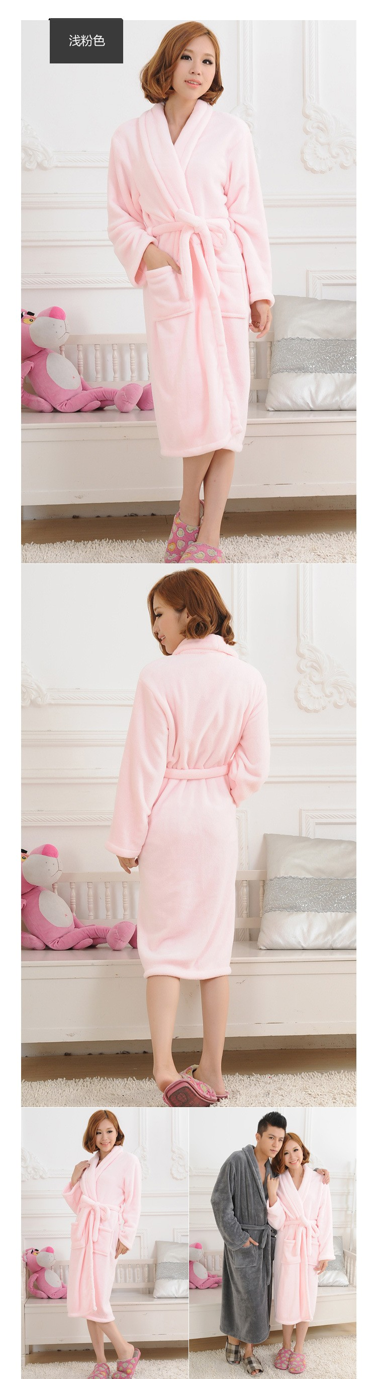 bathrobe (8)
